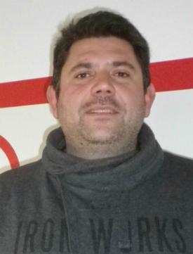 Perea Quirós