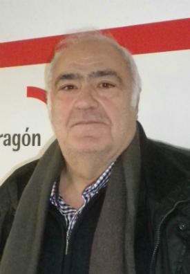 Lozano Enguita